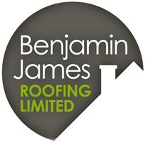 Benjamin James Roofing Ltd