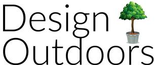 Design Outdoors Limited