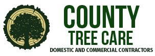 County Tree Care