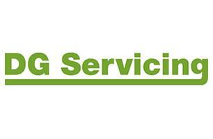 D G Servicing