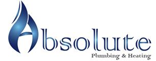 Absolute Plumbing & Heating (Tunbridge Wells)