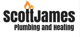Scott James Plumbing and Heating