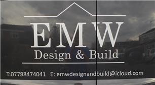 EMW Design & Build