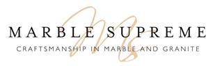 Marble Supreme Ltd
