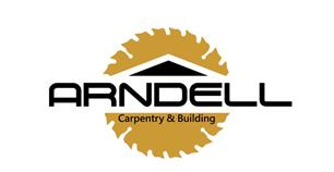 Arndell Carpentry and Building