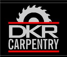 DKR Carpentry