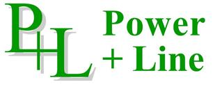 Power and Line Ltd