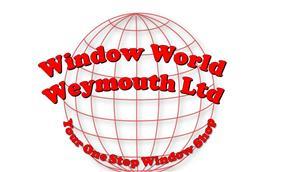Window World Weymouth Ltd