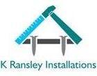 K Ransley Installations