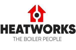 Heatworks Heating & Plumbing Ltd