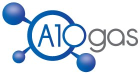 A10gas Ltd