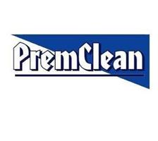 PremClean