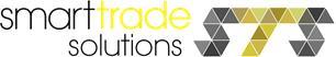 Smart Trade Solutions Ltd