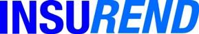 Insurend Ltd