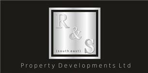 R & S (South East) Property Developments Ltd
