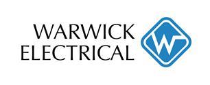 Warwick Electrical Ltd