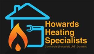 Howards Heating Specialists
