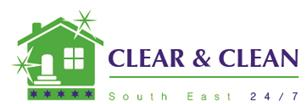 Clear & Clean South East