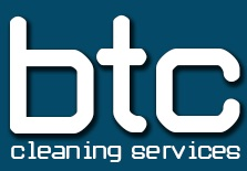 BTC Cleaning Services Ltd