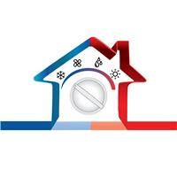 JDA Plumbing and Heating Ltd