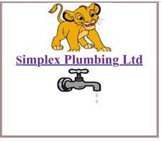Simplex Plumbing Ltd