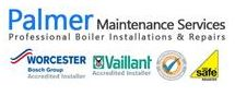 Palmer Maintenance Services