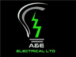 Allcoat & Eccleshall Electrical Ltd