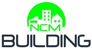 NCM Building Ltd