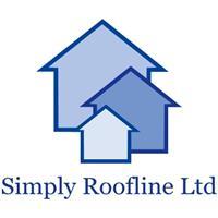Simply Roofline Ltd