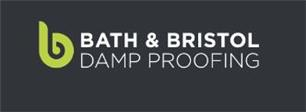 Bath & Bristol Damp Proofing Ltd