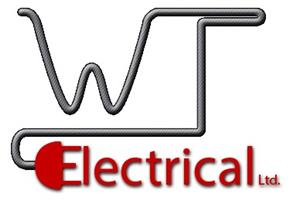WT Electrical Ltd