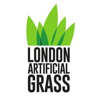 London Artificial Grass