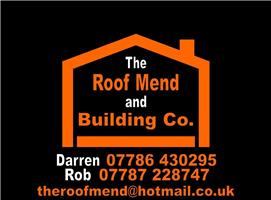 The Roof Mend & Building Co
