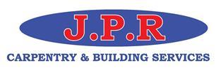 J. P. R Carpentry & Building Services