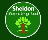 Sheldon Fencing Ltd
