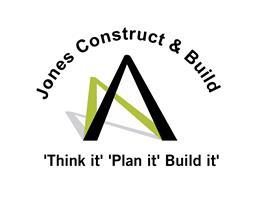 JCB Property Services