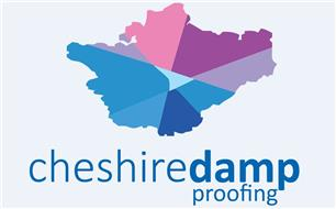 Cheshire Damp Proofing