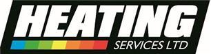 Heating Services Ltd