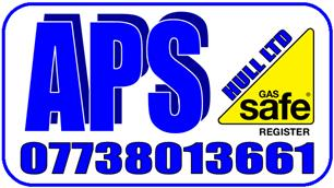 APS (Hull) Ltd