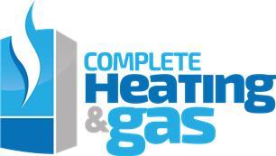 Complete Heating & Gas Ltd (Epsom)