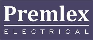 Premlex Electrical