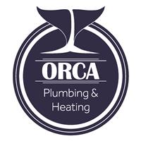 Orca Plumbing and Heating