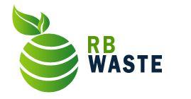 RB Waste