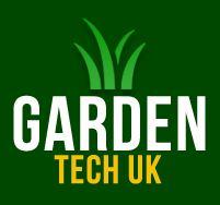 Gardentech UK