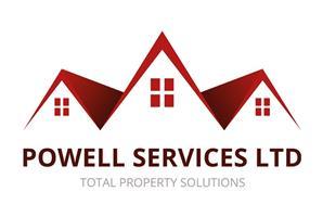 Powell Services Ltd