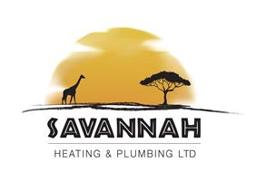 Savannah Heating & Plumbing Ltd