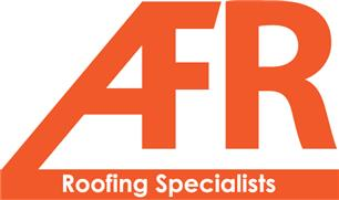 AF Roofing Specialists