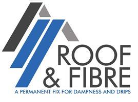 Roof & Fibre