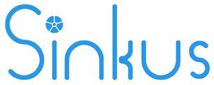 Sinkus Ltd