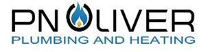 PN Oliver Plumbing & Heating